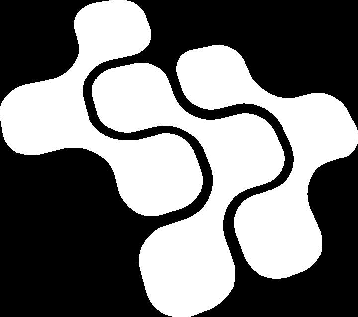BHL-Betonzaun Icon